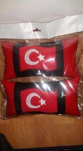 Lüx Boyun Yastığı Türkiye Ücretsiz Kargo