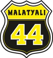 44 Malatya Stıcker