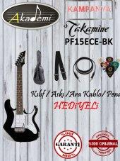 ıbanez Grg140 Bkn Elektro Gitar (Hediyeli)