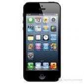 Apple İphone 5 32 Gb Cep Telefonu Swap Sıfır