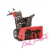 Brıggs & Stratton Bp2132se Kar Küreme Makinesi