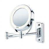 Beurer Bs 59 Işıklı Makyaj Aynası