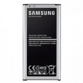 Samsung Galaxy S5 Mini G800 Batarya
