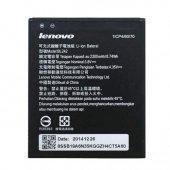 Lenovo A 6010 Batarya Pil