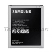 Samsung Galaxy J7 J730 Batarya Pil