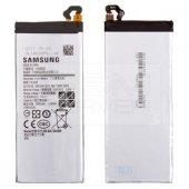 Samsung Galaxy A7 A720 2017 Batarya Tamir Seti Hediyeli