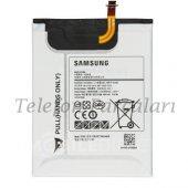 Samsung Galaxy Tab A Sm T280 Batarya