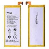 Turkcell T50 Batarya Pil Zte + Montaj Seti