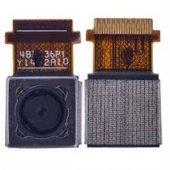 Sony Xperia E4g Arka Kamera