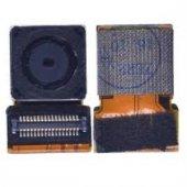 Sony Xperia M2 Aqua Arka Kamera