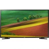 Samsung Ue 40n5000 Full Hd Uydu Alıcılı Led Televizyon