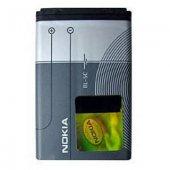 Nokia C2 02, Nokia C2 03, Nokia C2 06 Bl 5c Batarya