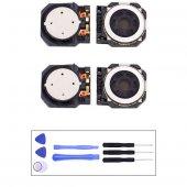 Samsung Galaxy G800 S5 Mini Buzzer Hoparlör + Tamir Seti