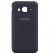 Samsung Galaxy Core Prime Duos G360 Arka Batarya Kapağı