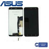 Asus Zenfone 3 Ze552kl Lcd Ekran Dokunmatik Panel