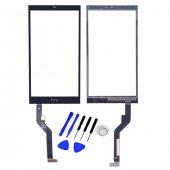 Htc Desire 626 Ön Cam Dokunmatik Touch Panel + Tamir Seti