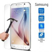 Samsung Galaxy A3 2015 A300 Kırılmaz Cam Ekran Koruyucu