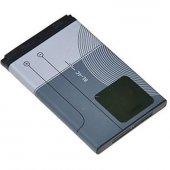Nokia Bl 4c 1661 Batarya Pil 890mah