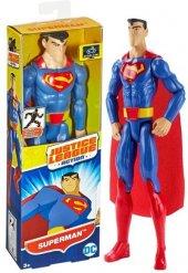 Justice League 30cm Aksiyon Figürleri