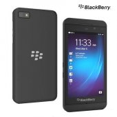 Blackberry Z10 16gb Cep Telefonu Outlet (2 Adet Kılıf Hediyeli)