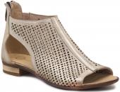 Mammamia D19ya 3230 Dore Bayan Ayakkabı Terlik Sandalet