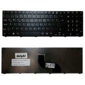 Acer,e1 571g Notebook Klavye