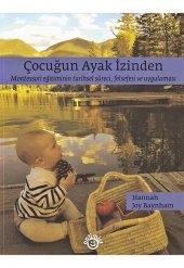 çocuğun Ayak İzinden Montessori Eğitiminin Tarihsel Süreci, Fel