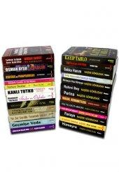 Cep Kitapları Kampanyası 25 Kitap