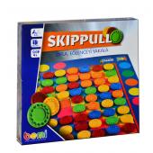 Skippull (Skippity) Zıp Zıp Eğitici, Zeka Ve Geliş...