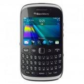 Blackberry 9320 Distribütör Garantili Cep Telefonu Swap Sıfır