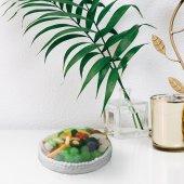 Meyve Sabunu (5 No Lu Tabak)