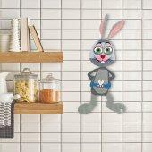 Tavşan Momo
