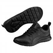 Puma Flex Essential Sl Kadın Spor Ayakkabı 1906780...