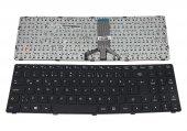 Lenovo Pk1310e1a00, Pk1310e2a13 Notebook Klavyesi (Siyah Tr)