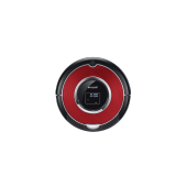 Arçelik S 9680 Robot Süpürge
