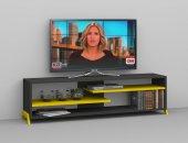 Dekoramis Linda Tv Sehpası