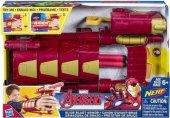 Hasbro Avengers Iron Man Zırh B9953
