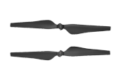 Djı Inspire 2 Quick Release Propellers (High Altitude)