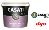 Casati Dönüşüm Astarı 20 Kg