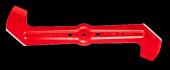 Gardena 4017 Çim Biçme Yedek Bıçak 42e Yeni Model...