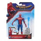 Hasbro B9701 Spiderman Film Figür
