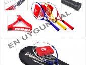 çantalı Tenis Raketi 27 İnç