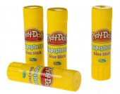 Play Doh 45 Gr Stick Yapıştırıcı