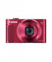 Canon D.camera Powershot Sx620 Hs Re