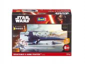 6753 1 78 Starwars X Wing