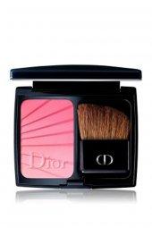 Dior Diorblush Colour Gradation Powder Blush 002 Allık