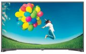 Sunny 43'' Sn43dlk023 109 Ekran Uydu Alıcılı Full Hd Smart Led Tv