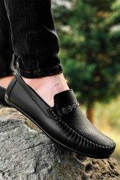 Tam Ortopedik Erkek Günlük Ayakkabı