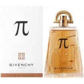 Givenchy Pi Edt 100 Ml Erkek Parfüm 2568