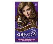 Koleston Kit 6 3 Altın Kumral Saç Boyası